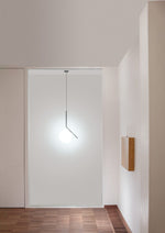 IC Lights Pendant