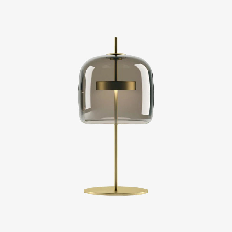 JUBE TABLE LIGHT
