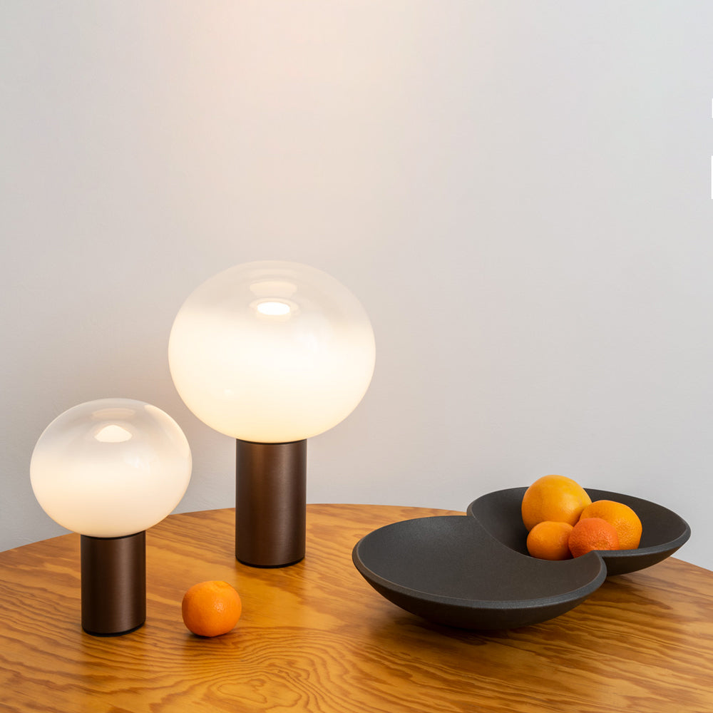 Laguna Table lamp