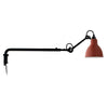 Lampe Gras Wall / Ceiling light series