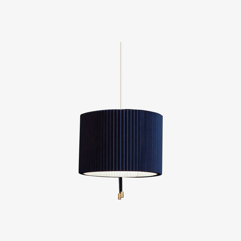 Méduse pendant light