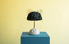 Minos Table lamp