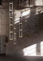 Noctambule Suspension Light