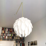 Norm 12 pendant light
