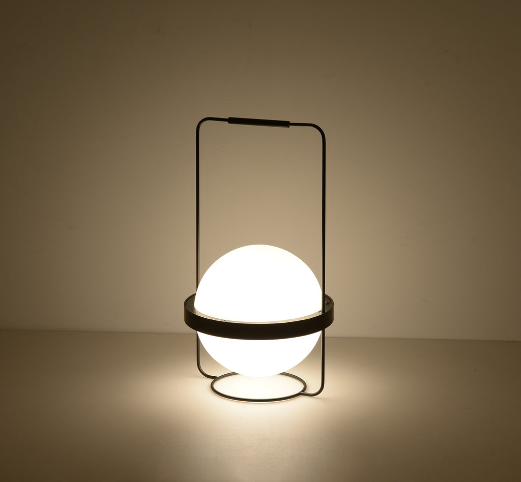 Palma Table Lamp
