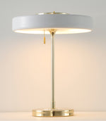 Revolve Table Lamp