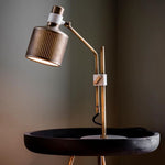 Riddle Table lamp