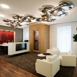 Skydro Ceiling lamp replica