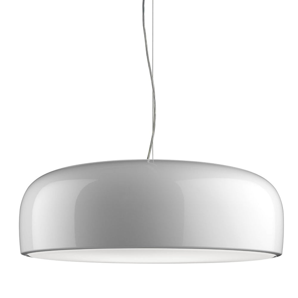 Smithfield Suspension ceiling light