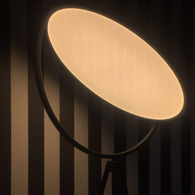Superloon LED Floor Lamp