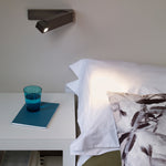 Tosca LED Bedside Light