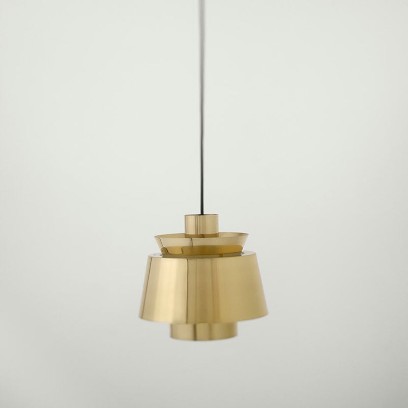 Utzon Pendant Light