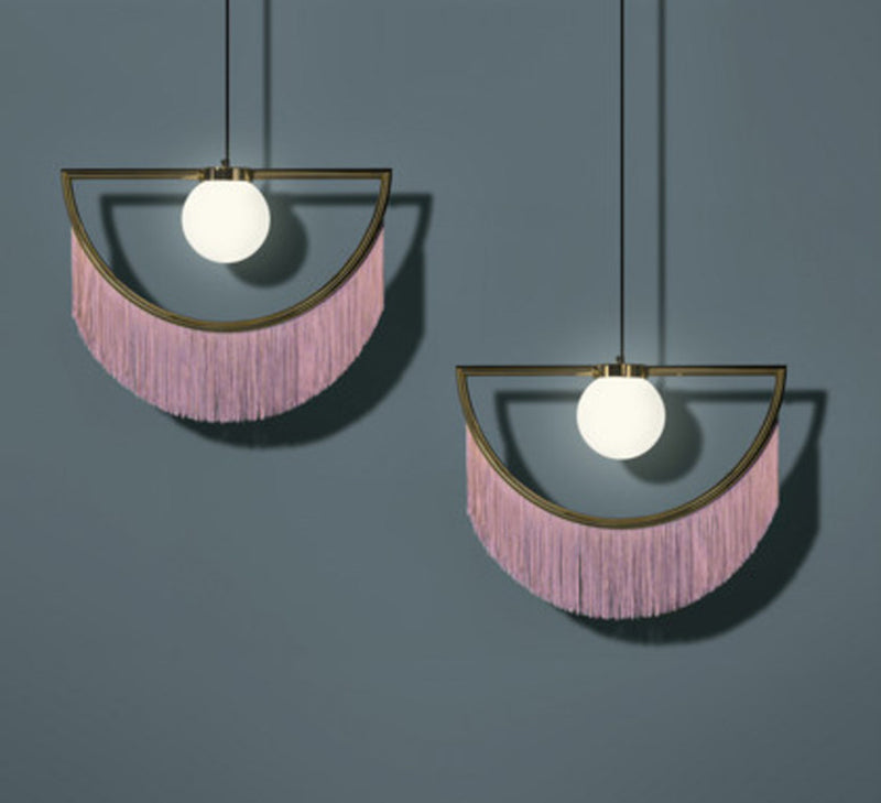 Wink lamp Collection