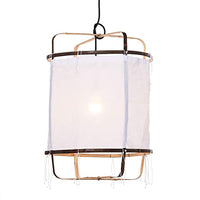 Ay illuminate pendant light replica
