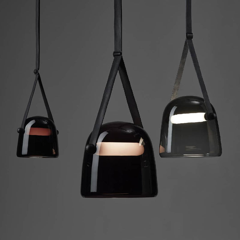 Mona lamp collection