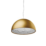 Sky garden Pendant light replica