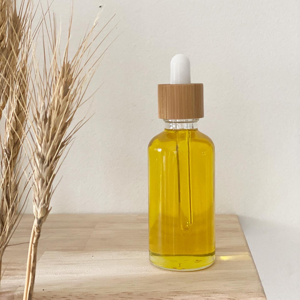 Face Serum 50ml