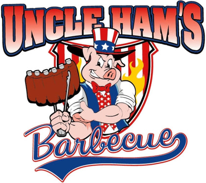 Uncle Ham's Barbecue