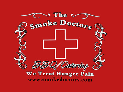 The Smoke Doctors