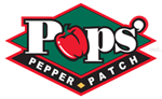 Pops' Pepper Patch, Inc.