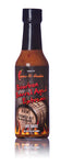 Peppers-R-Paradise Bourbon Barrel Aged Extreme Hot Sauce - 5 oz.