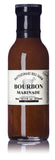 Rattlesnake Hill Farm Bourbon Marinade - 12 fl. oz.