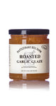 Rattlesnake Hill Farm Roasted Garlic Glaze - 10 oz.