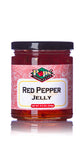 Red-Pepper-Jelly