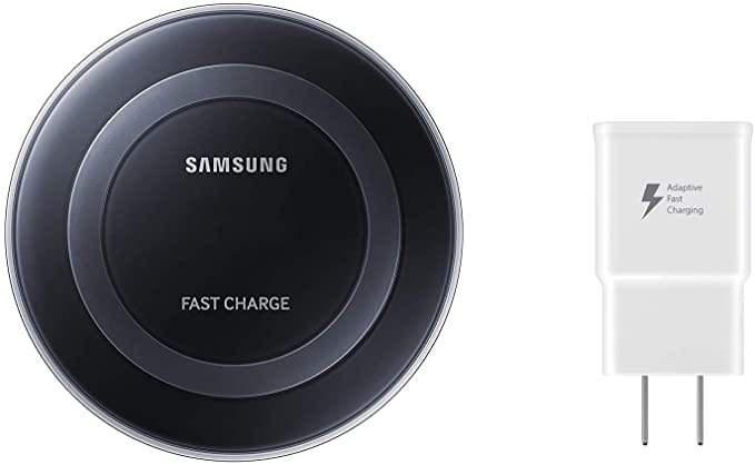 Samsung Wireless Fast Charger - The Fone Store