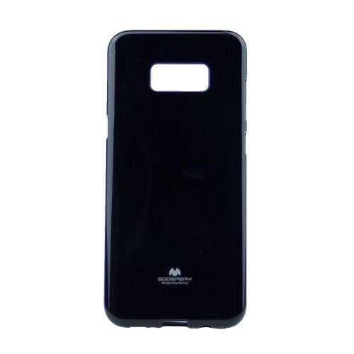 Samsung S8 (SOFT CASE) - The Fone Store
