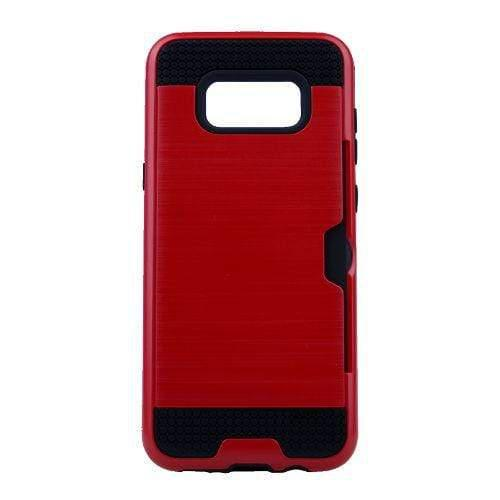 Samsung S8 (HARD CASE) - The Fone Store