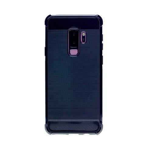 Samsung S9 (HARD CASE) - The Fone Store