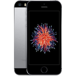 Load image into Gallery viewer, iPhone SE - The Fone Store
