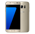 Samsung Galaxy S7 - The Fone Store