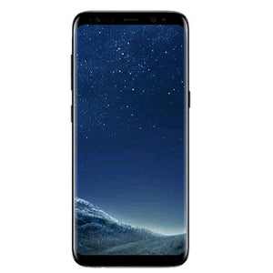 Load image into Gallery viewer, Samsung Galaxy S8 - The Fone Store