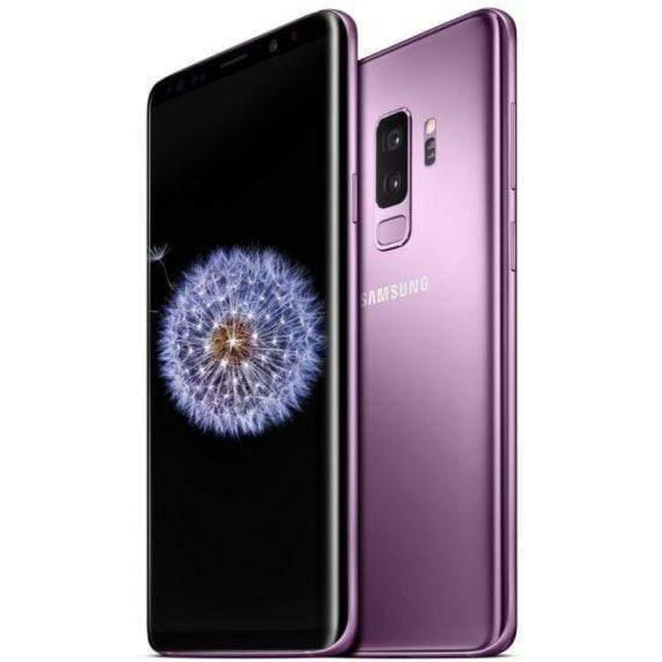 Load image into Gallery viewer, Samsung Galaxy S9 Plus - The Fone Store