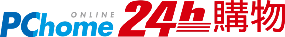 PC Home 24 Shopping Logo