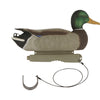 GHG 5oz Strap decoy weights 12pack
