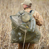 Avery/GHG Square Bottom Mesh Decoy Bag Large 24 Duck Decoys