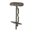 Avery Marsh Seat Mossy Oak Bottomland