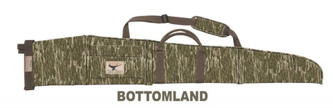 Avery Folding Floating Gun Case Mossy Oak Bottomland