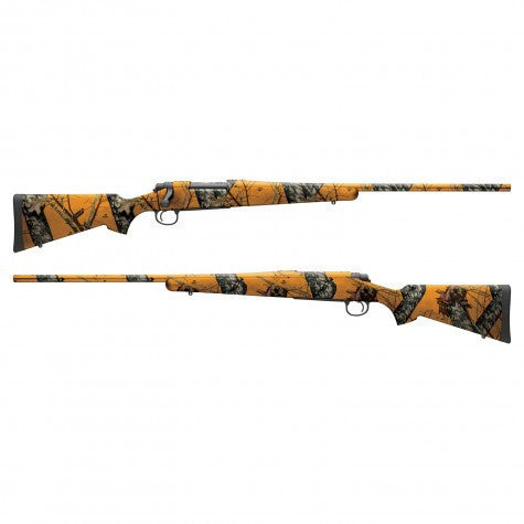 Mossy Oak Graphics Rifle Skins (Blaze)