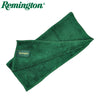 Remington Moistureguard Gun Cleaning  Cloth