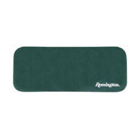 "Remington Gun Cleaning Kit Mat - 10"" x 12"" - Machine Washable - (Small)"