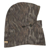 Avery/Greenhead Gear Fleece Yukon Hood Mossy Oak Bottomland