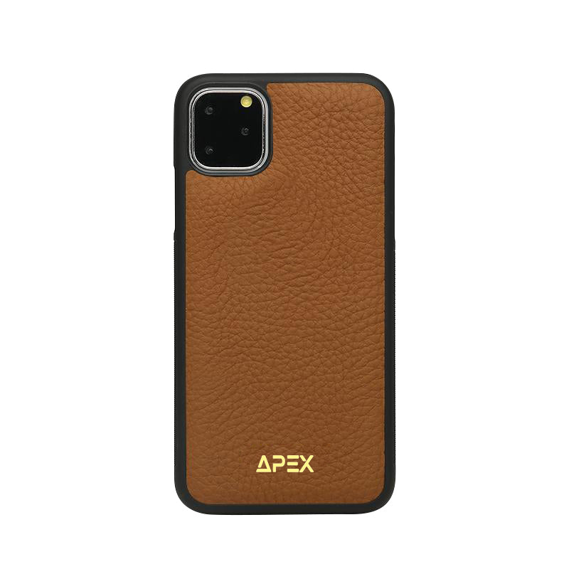 Malibu Calf Iphone Case - ApexAccessories