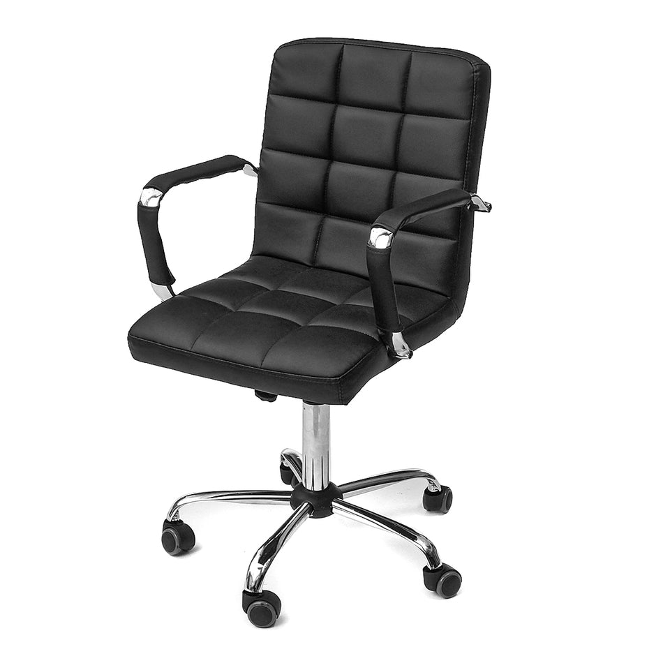 Ergonomic Gaming - Office Chair - Anne Pro 2