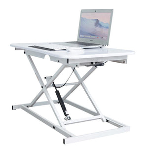 BAIZE | Adjustable Height Sit / Stand Desk - Anne Pro 2
