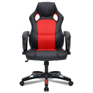 Bettor BTD-0401 | Adjustable Leather Gaming - Office Chair | Ergonomic