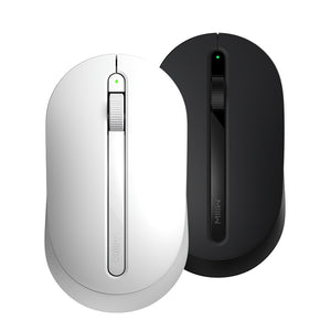 annepro2 - MIIIW 2.4GHz Wireless 1000DPI Optical Mouse with Power Light - Anne Pro 2 -